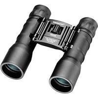 Tasco 16x35mm Essentials Water Resistant Roof Prism Binoc...