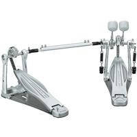 Tama HP310LW Speed Cobra 310 Double Pedal