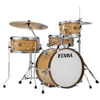 Tama Club-JAM 4-Piece Shell Pack, Satin Blonde