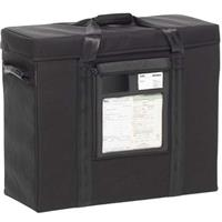 "Tenba AC-A23D Air Case for Shipping the Apple 23"" Flat-pa..."