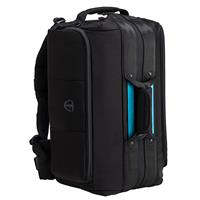 Tenba Cineluxe Backpack 21 for Professional Camcorders, C...