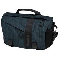 Tenba DNA 8 Messenger Bag for Mirrorless or Rangefinder C...