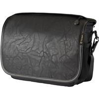 Tenba Switch 7 Mirrorless Camera Bag, Faux Leather Flap, ...