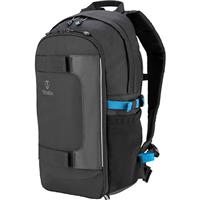 Tenba Shootout 12L ActionPack for Up to 2 GoPro or Simila...