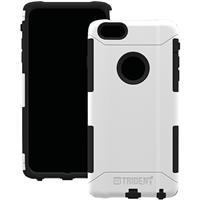 """Aegis Case for 5.5"""" iPhone 6 Plus, White"""