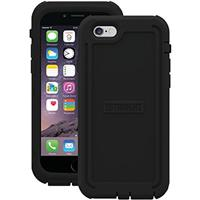 Trident Systems Cyclops Case with Screen Protector for iP...
