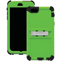 "Kraken A.M.S Case with Screen Protector for 5.5"" iPhone 6..."