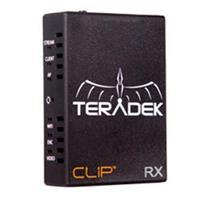 Teradek Clip Ultra Miniature Video Decoder with Internal ...
