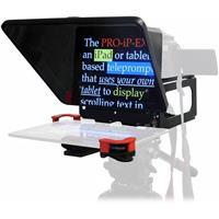 PROIPEX Teleprompter for Apple iPad/iPad 2/iPad 3, 12' Re...