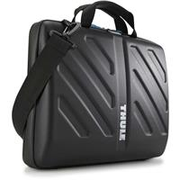 "THULE Gauntlet Attache for 13"" MacBook Pro and iPad"