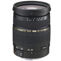 Tamron SP 28-75mm f/2.8 XR Di LD-IF Autofocus Zoom Lens f...