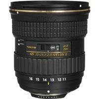 11-16mm F/2.8 ATX Pro DX II Lens for Nikon APS-C (DX) Dig...