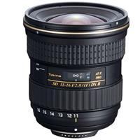 Tokina 11-16mm F/2.8 AF-II Super-Wide Lens for Sony A Mount