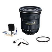 Tokina 17-35mm F/4 AT-X Pro FX Lens for Nikon Digital SLR...