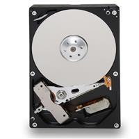 "Toshiba DT01ACA200 2TB SATA 3.0 3.5"" Internal Hard Drive,..."