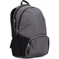 Tamrac Tradewind Backpack 24 for Compact DSLR, Mirrorless...