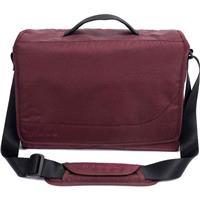 Tamrac Derechoe 8 Shoulder Bag, Truffle