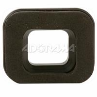 Think Tank Eyepiece Adapter, Connects Hydrophobia 300-600...