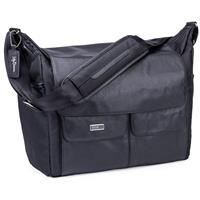 Think Tank Photo Lily Deanne Tutto Premium-Quality Camera...