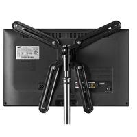 Tether Tools Rock Solid Non-VESA Monitor Mount Arms
