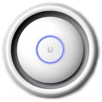 UniFi Access Point AC Education Enterprise Wi-Fi System, ...