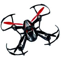 Free Loop U27 Ready-to-Fly Quadcopter, Remote Control Inc...