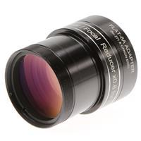 William Optics Flat6A APO Flattener for Z71 - P-F6A-Z71
