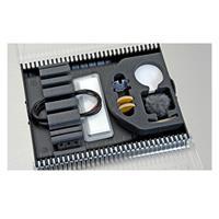 DPA MICROPHONES FMK4071 Film Microphone Kit