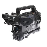 Panasonic AJ-HDC27H VariCam Camcorder (1080 Drum Hours)