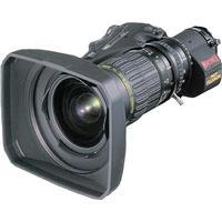 "Fujinon ZA12x4.5BERM-M58 12x 2/3"" HDTV Lens"