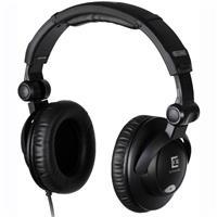 Ultrasone HFI-450 Foldable, Closed-Back Stereo Hi-Fi Head...