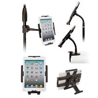 Ultimate-Support HyperPad mini 5-in-1 Professional iPad m...