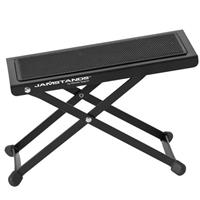Ultimate-Support JamStands JS-FT100B Guitar Foot Stool