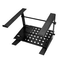 Ultimate-Support JamStands JS-LPT200 Two-Tier Laptop Stand