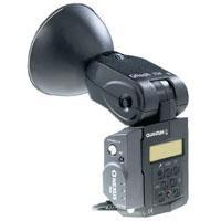 Quantum Qnexus TTL Wireless Adapter for Qflash 5d-r and C...