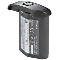 Canon Rechargeable Battery Pack LP-E4 for the EOS-1D Mark...