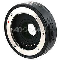 Olympus Zuiko EC-14, 1.4x E-ED Digital Tele Converter for...