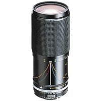 Nikon 85mm f/1.4 Nikkor Ai-S Telephoto Manual Focus Lens