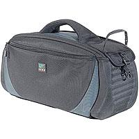 Kata GDC Series CC-193 HDV SLR Camera System Bag with TST...