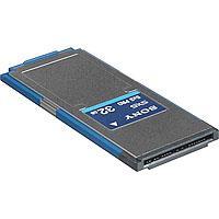 Sony SBP-32 32GB SxS Pro Memory Card