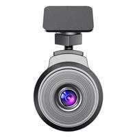 WR1 Car Dash Camera
