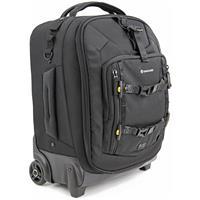 Vanguard Alta Fly 48T Roller Bag for 1-2 Pro DSLR Cameras...