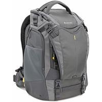Vanguard Alta Sky 49 Backpack for 1-2 Pro DSLR Camera wit...