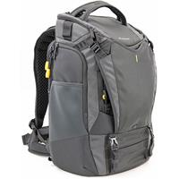 Vanguard Alta Sky 53 Backpack for 1-2 Pro DSLR Camera wit...