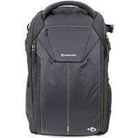 Vanguard ALTA RISE 48 Backpack for DSLR Camera and Access...