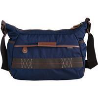 Vanguard HAVANA 36 Shoulder Bag with Rain Cover for DSLR ...