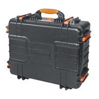 Vanguard Supreme 27F Waterproof and Dustproof Hard Case w...