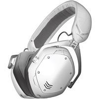 V-MODA Crossfade II Over-Ear Wireless Headphones with Rei...