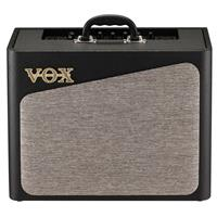 "Vox 8"" 15W Tube Guitar Combo Amplifier with Digital Effec..."