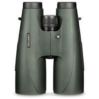 Vortex 15x56 Vulture HD Water Proof Roof Prism Binocular ...